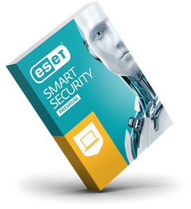 0000981 eset smart security premium 300