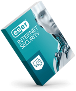 0001195 eset internet security 300